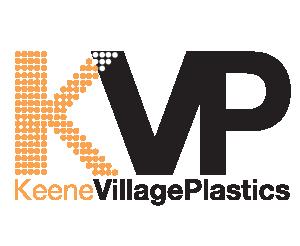 Village Plastics