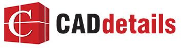 CADdetails-No Tag