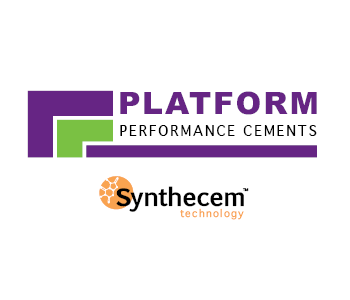 platform and synthecem