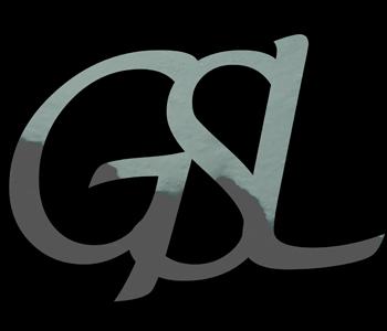 final gsl logo
